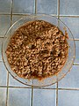 Armenian lérmédjoun cooking (011).jpg