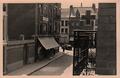 Armentières 1937 1.png