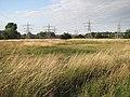 Arminghall Henge - geograph.org.uk - 1391548.jpg