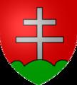 Armoiries Hongrie ancien.png