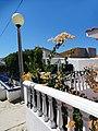 Armona Island (Portugal) - 49745432806.jpg
