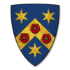 Armorial Bearings of the SKIPPE family of Ledbury, Herefordshire.png