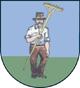 Arms Biskupice (woj. opolskie)