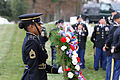 Army Reserve general presides over final wreath laying ceremony 141124-A-HX393-119.jpg