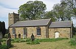 Arncliffe Church of All Saints.jpg