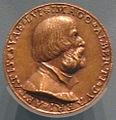 Arnold möller, med albrecht durer, 1553, 01.JPG
