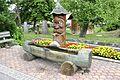 Arnoldstein Riegersdorf Dorfbrunnen 2003 20072012 858.jpg