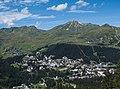 Arosa - Weisshorn.jpg