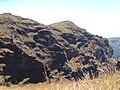 Around Pico do Areeiro, Madeira, Portugal, June-July 2011 - panoramio (18).jpg
