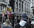 Around anti-racism protesters in London (Unsplash).jpg