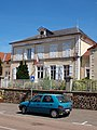Arquian-FR-45-mairie-01a.jpg