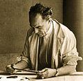 Arquitecto Juan Segura Gutiérrez (1898-1989).jpg