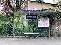 Arrêt Bus Salengro Auffret Boulevard Michelet - Noisy-le-Sec (FR93) - 2021-04-18 - 1.jpg