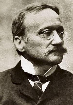 Boito, Arrigo (1842-1918)