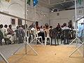 Ars&Urbis International Workshop - Emiliano Gandolfi 161.JPG