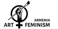 Art+Feminism logo (Armenia).png