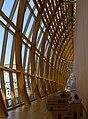 Art Museum Toronto 1 (7910288336).jpg