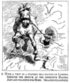 Arthur Burden Frost - 1881-06 - Orlando and January (5) - Harper's new monthly magazine - 376, vol. 63, p. 639.png