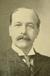 Arthur Chapin.png
