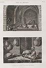 Arts et métiers. 1. Le faiseur de nattes; 2. Le faiseur de couffes (NYPL b14212718-1268837).jpg
