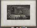 Arts et métiers. Vue intérieure de l'attélier du fabricant de poteries (NYPL b14212718-1268839).tiff
