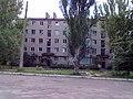 Artyoma, Slavyansk, Donetskaya oblast', Ukraine - panoramio (3).jpg