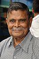 Arun Kumar Biswas - Kolkata 2015-11-17 5117.JPG