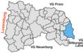 Arzfeld-pluetscheid.png