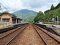 Asō station 01.jpg