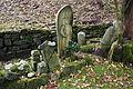 Asakura Yakata of Ichijodani Asakura Family Historic Ruins07n4592.jpg