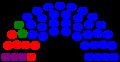 Asamblea Legislativa de Costa Rica 1949-1953.png