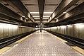 Ashby station platform, May 2015.jpg