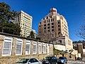 Asheville City Hall, Asheville, NC (32869287158).jpg