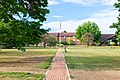 Ashland University Main Quadrangle View.jpg