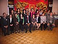 Asian-American Coalition Endorsement (447270009).jpg