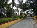 Asingan,PangasinanFGatejf7922 21.JPG