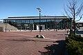 Asker stasjon TRS 070412 003.jpg