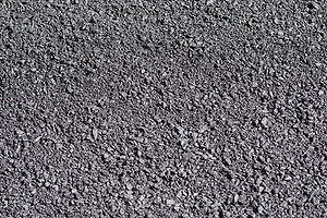 English: Asphalt concrete