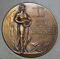 Assay medal 1921 reverse.jpg