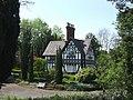 Astley House - geograph.org.uk - 420946.jpg