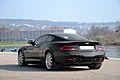 Aston Martin DB9 - Flickr - Alexandre Prévot (22).jpg