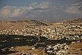 At-Tafilah, Jordan - panoramio (2).jpg