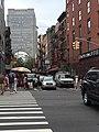 At the Chinatown Manhattan.jpg