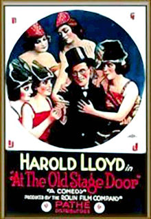 At the Old Stage Door poster.jpg