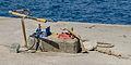 Athinios port - electric and fresh water installation - Santorini - Greece.jpg