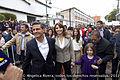 Atlacomulco, Estado de México. Emitiendo el voto. (7552415824).jpg
