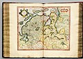Atlas Cosmographicae (Mercator) 179.jpg