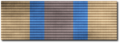 Atlas Ribbon.png