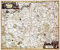 Atlas Van der Hagen-KW1049B11 062-LIMBURGI Ducatus Comitatus VALCKENBURGI Nova Descriptio.jpeg