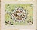 Atlas de Wit 1698-pl005-Groenlo-KB PPN 145205088.jpg